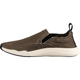 Sanük Chiba Quest Shoes Men Olive